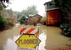 elevation certificate - flood elevation survey